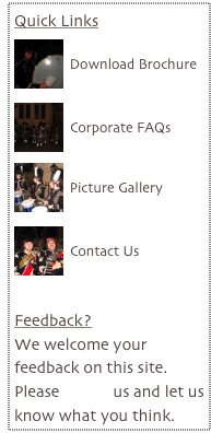 Quick Links  Download Brochure 