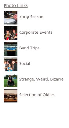 Photo Links