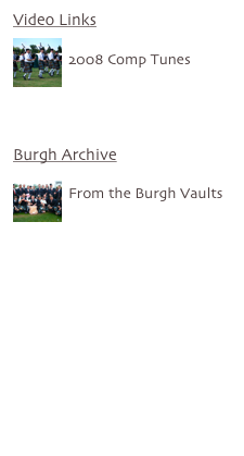 Video Links